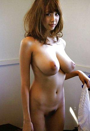 Tits tpg